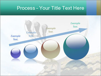 0000072000 PowerPoint Template - Slide 87