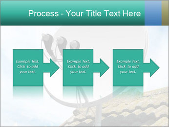 0000072000 PowerPoint Template - Slide 88