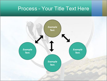 0000072000 PowerPoint Template - Slide 91