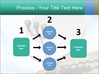 0000072000 PowerPoint Template - Slide 92