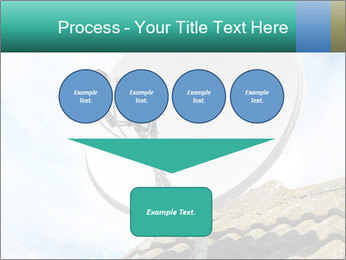 0000072000 PowerPoint Template - Slide 93