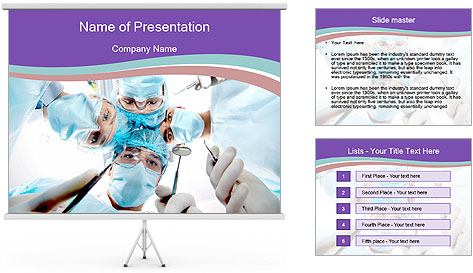 0000072001 PowerPoint Template