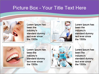 0000072001 PowerPoint Template - Slide 14