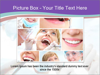 0000072001 PowerPoint Template - Slide 15