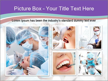 0000072001 PowerPoint Template - Slide 19