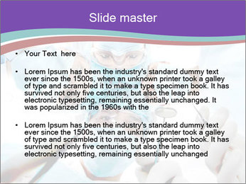 0000072001 PowerPoint Template - Slide 2