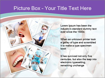 0000072001 PowerPoint Template - Slide 23
