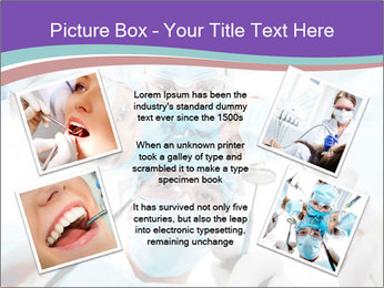 0000072001 PowerPoint Template - Slide 24