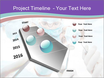 0000072001 PowerPoint Template - Slide 26