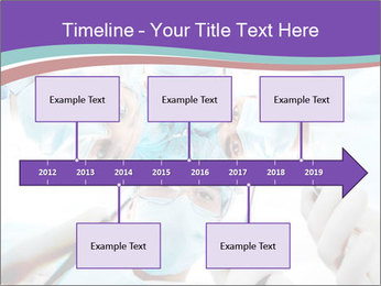 0000072001 PowerPoint Template - Slide 28