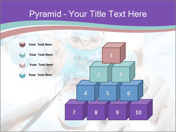 0000072001 PowerPoint Template - Slide 31