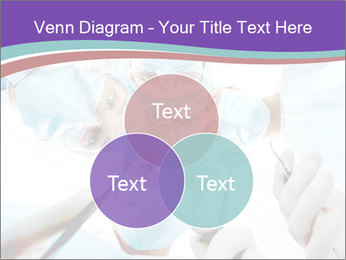 0000072001 PowerPoint Template - Slide 33