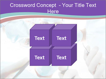 0000072001 PowerPoint Template - Slide 39