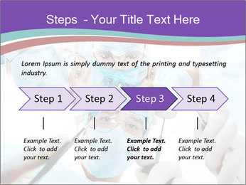 0000072001 PowerPoint Template - Slide 4