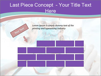 0000072001 PowerPoint Template - Slide 46