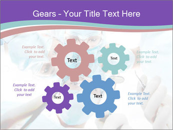 0000072001 PowerPoint Template - Slide 47