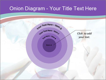 0000072001 PowerPoint Template - Slide 61