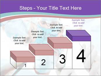 0000072001 PowerPoint Template - Slide 64
