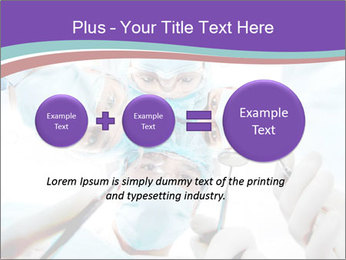 0000072001 PowerPoint Template - Slide 75
