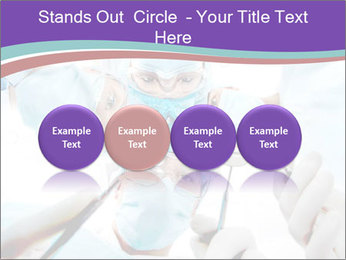 0000072001 PowerPoint Template - Slide 76