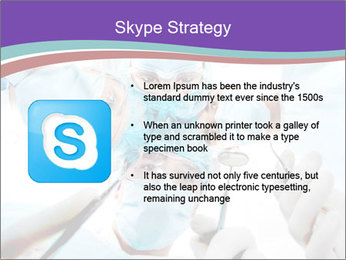 0000072001 PowerPoint Template - Slide 8