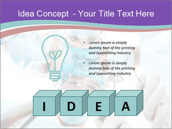 0000072001 PowerPoint Template - Slide 80