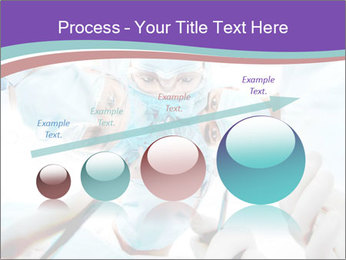 0000072001 PowerPoint Template - Slide 87