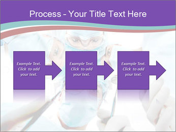 0000072001 PowerPoint Template - Slide 88