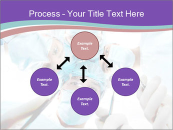 0000072001 PowerPoint Template - Slide 91