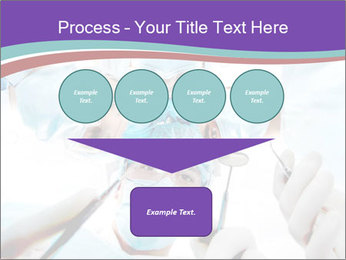 0000072001 PowerPoint Template - Slide 93