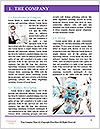 0000072001 Word Template - Page 3