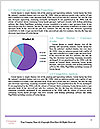 0000072001 Word Template - Page 7