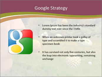 0000072002 PowerPoint Template - Slide 10