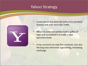 0000072002 PowerPoint Template - Slide 11