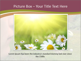 0000072002 PowerPoint Template - Slide 16