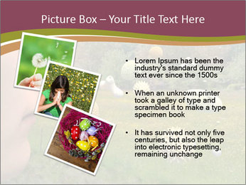 0000072002 PowerPoint Template - Slide 17