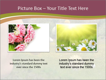 0000072002 PowerPoint Template - Slide 18