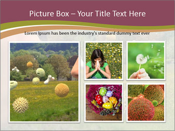 0000072002 PowerPoint Template - Slide 19