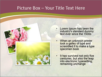 0000072002 PowerPoint Template - Slide 20
