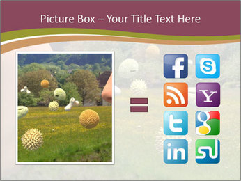 0000072002 PowerPoint Template - Slide 21