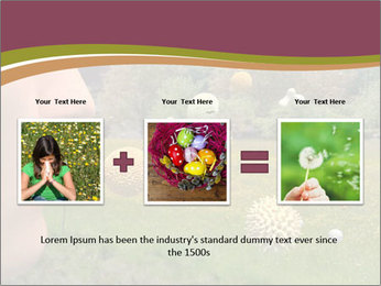 0000072002 PowerPoint Template - Slide 22