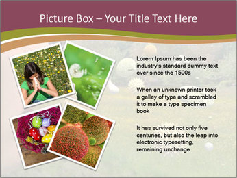 0000072002 PowerPoint Template - Slide 23