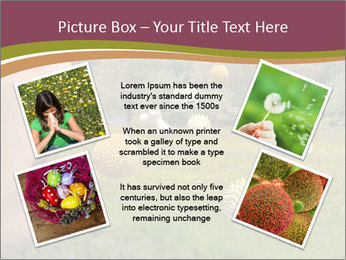 0000072002 PowerPoint Template - Slide 24