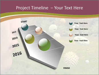 0000072002 PowerPoint Template - Slide 26