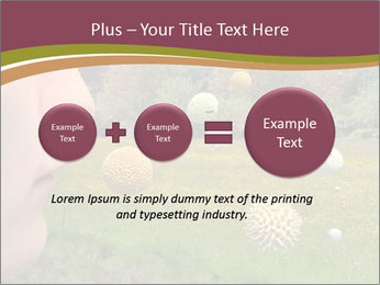 0000072002 PowerPoint Template - Slide 75