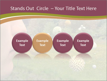 0000072002 PowerPoint Template - Slide 76