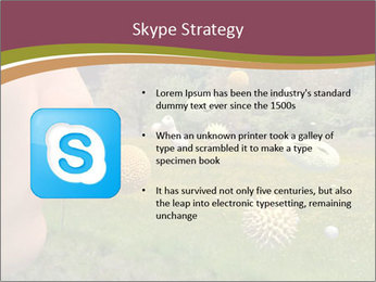 0000072002 PowerPoint Template - Slide 8