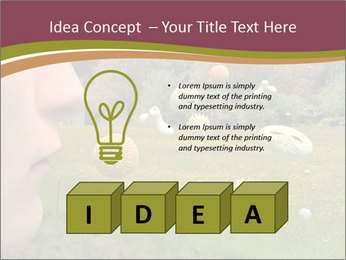 0000072002 PowerPoint Template - Slide 80