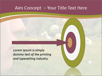 0000072002 PowerPoint Template - Slide 83