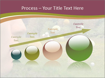 0000072002 PowerPoint Template - Slide 87